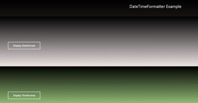 output-of-DateTimeFormatter-In-Windows-Store-apps.jpg