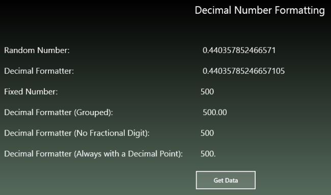 Decimal-Formatter-In-Windows-Store-Apps.jpg