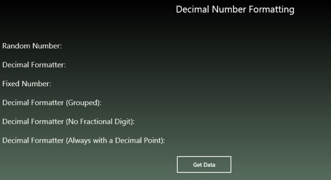 Decimal-Formatter-output-screen-in-Windows-Store-apps.jpg
