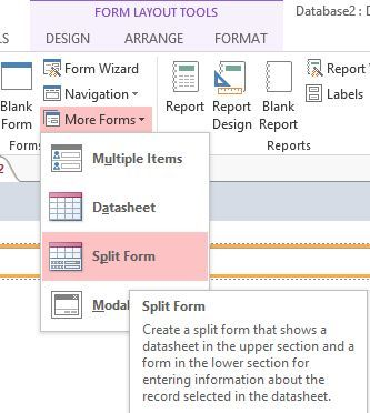 Select-Split-Forms-In-Access-2013.jpg