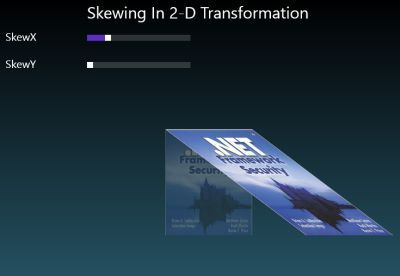 Skewing-In-2-D-Transformation-In-X-Axis-Using-Windows-Store-Apps.jpg
