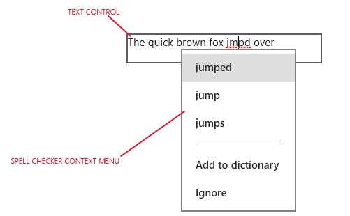 Spell-Checker-Context-Menu-Sample-Image.jpg