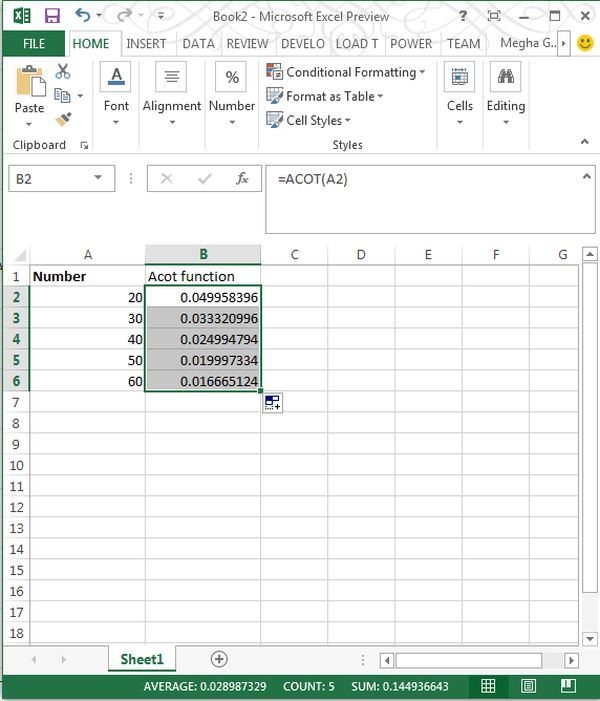Use-of-acot-function-in-excel2013.jpg