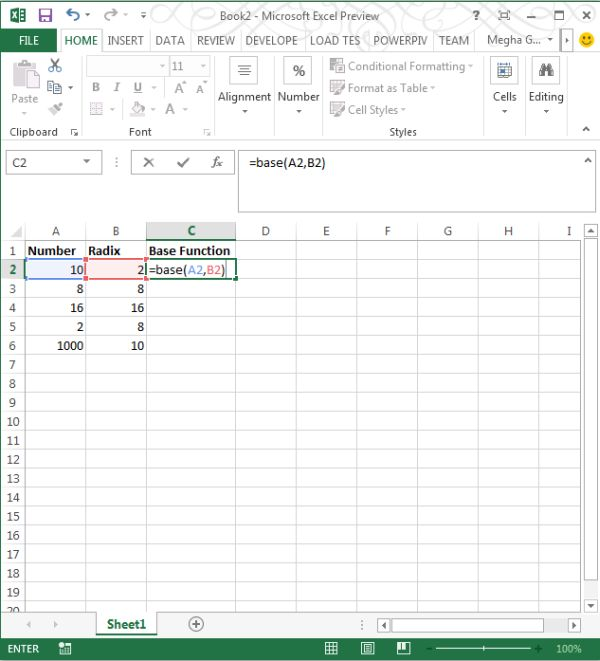 Use-of-base-function-in-excel2013.jpg