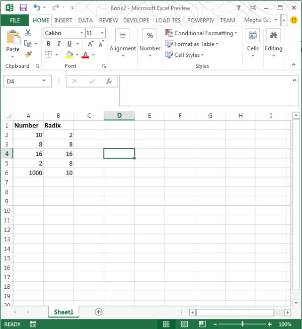excel2013-base-function.jpg
