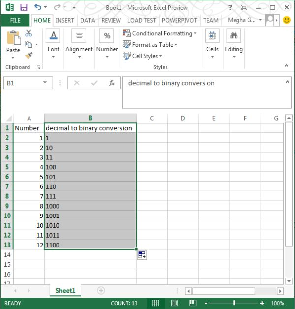 bitrshift-function-of-excel2013.jpg