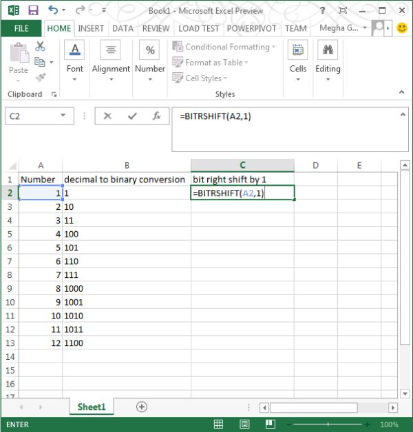 use-of-bitrshift-function-in-excel2013.jpg