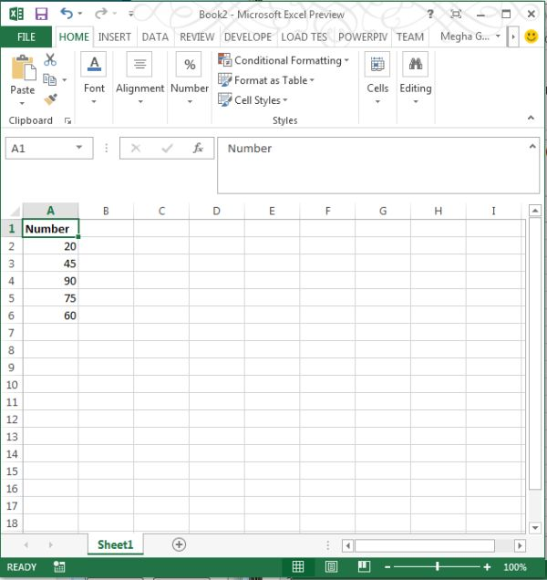 Excel2013-with-csc-function.jpg