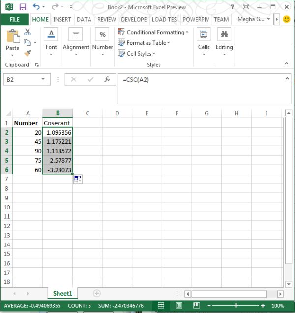 Excel2013-with-csc-function1.jpg