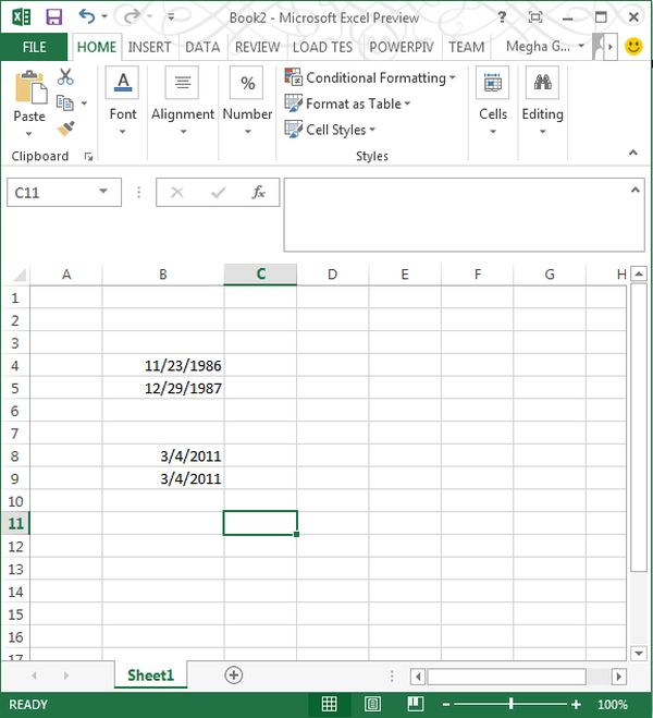 excel2013-days-function.jpg