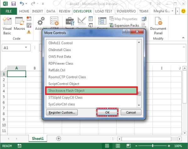 adding-youtube-video-in-excel2013.jpg