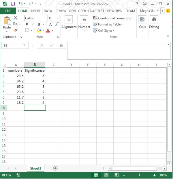 floor math function in excel 2013