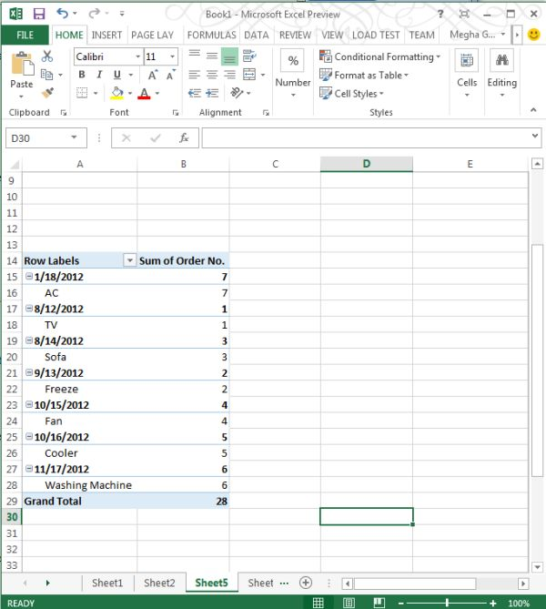 pivottable-timeline-in-excel2013.jpg