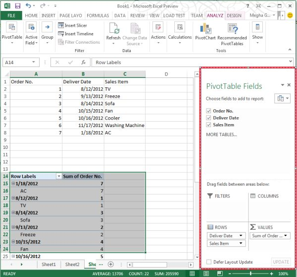 timeline-of-pivottable-in-excel2013.jpg