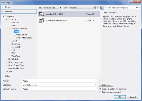 document1.jpg