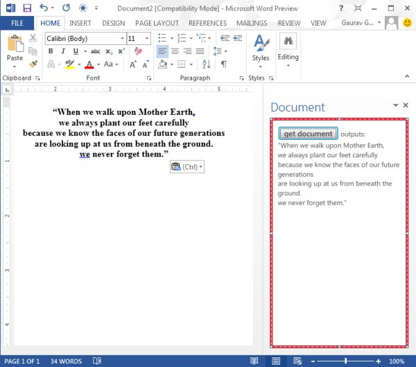 document11.jpg