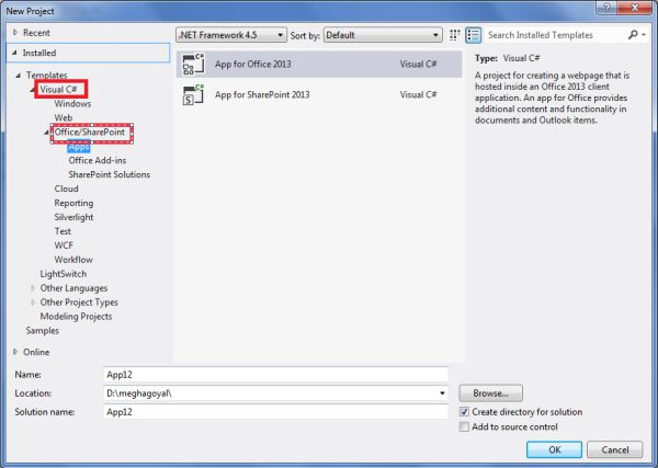 document2.jpg