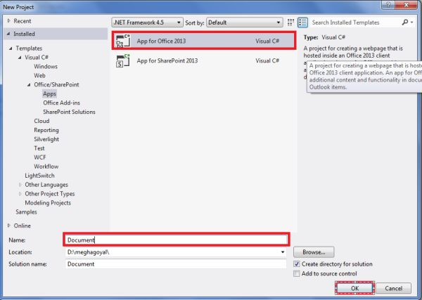 document3.jpg