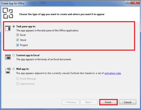 document4.jpg