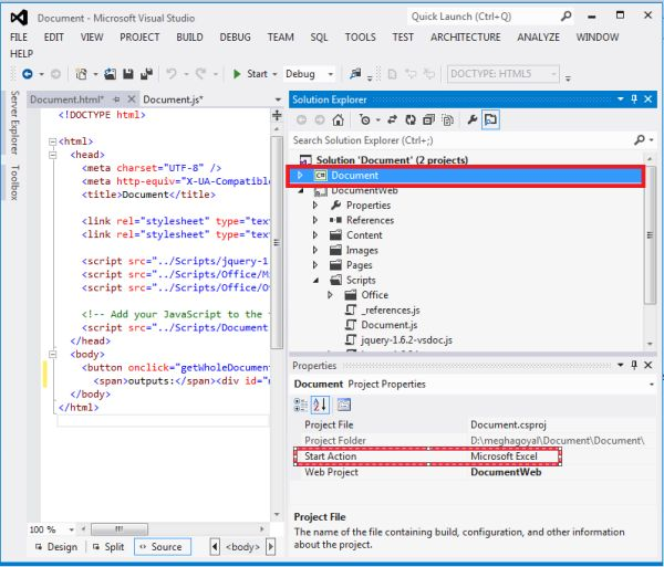 document7.jpg