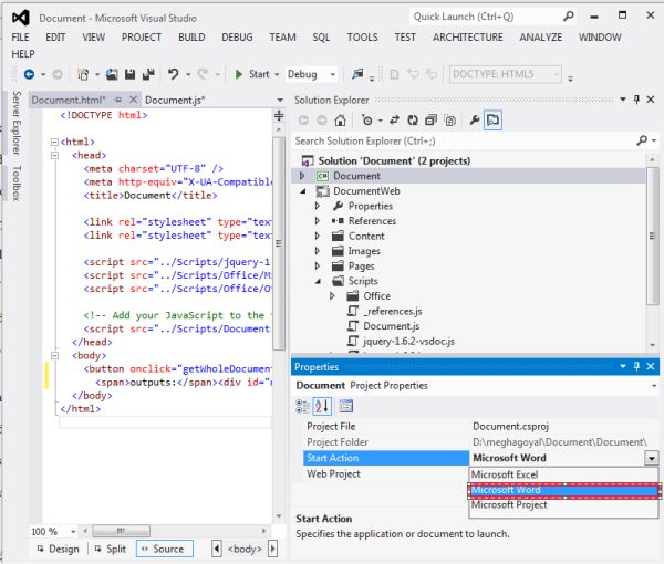 document8.jpg