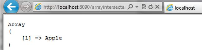 array-intersect-assoc-function-in-php.jpg