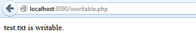 is-writable-function-in-php.jpg