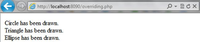 overriding-in-php.jpg