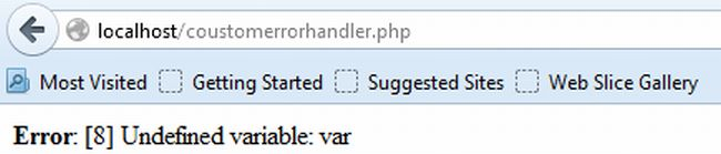 error-handler-in-php.jpg