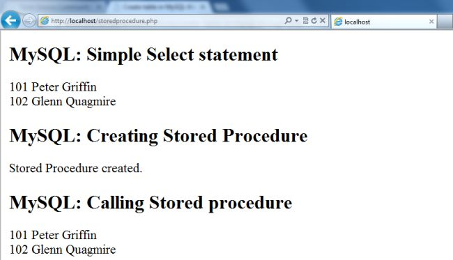 stored-procedure-in-php.jpg