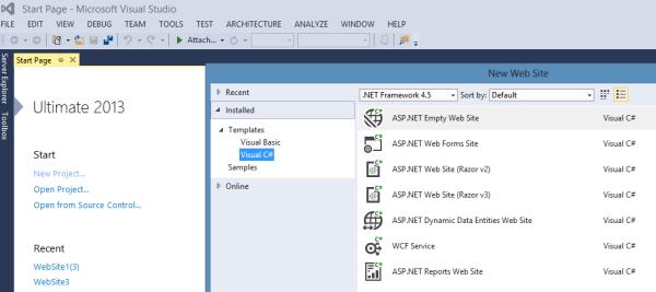 Writing clientside custom validation code is