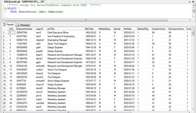 How to Use RDLC Local Report in ASP Net to Download in Doc