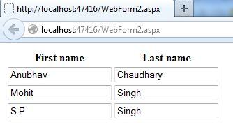 how to get multiple checkbox value in jquery using array