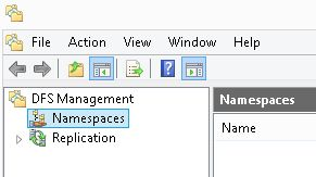 namespace 2.jpg