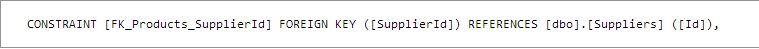Server5.jpg