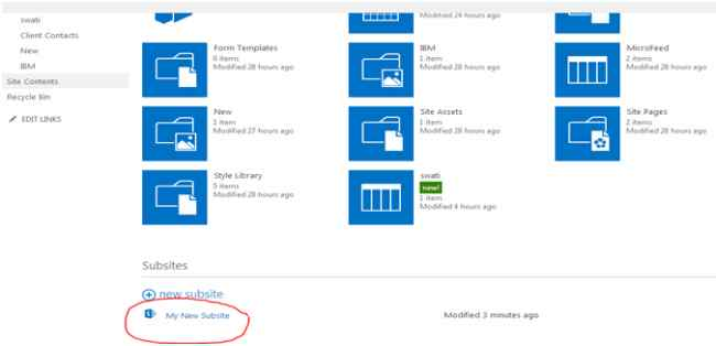 how to delete subsite sharepoint site using powershell online csom