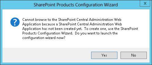 SharePoint-3.jpg
