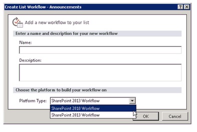 Workflow Options in SharePoint 2013.png