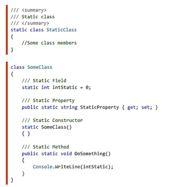 explain the concept of constructors and destructors with suitable examples Constructors and member initializer lists default member initializer(c++11)  is  odr-used this implicitly-defined destructor has an empty body.