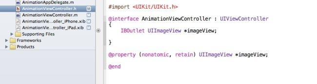 AnimationViewController.h-in-iPhone.jpg