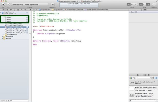 images-in-Xcode- window-in-iPhone.jpg