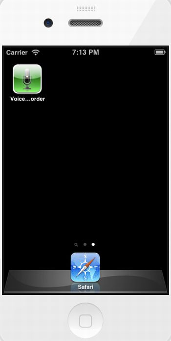 appicon-in-iPhone.jpg