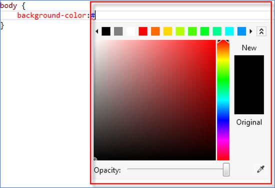Color-Picker-in-VS2012.jpg