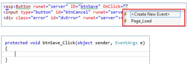 Event-Handler-in-VS2012.jpg