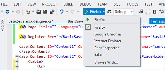 Multiple-browser-support-in-VS2012.jpg