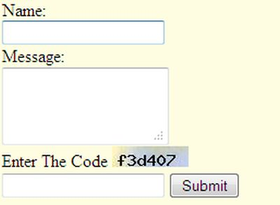 Captcha-in-php.jpg