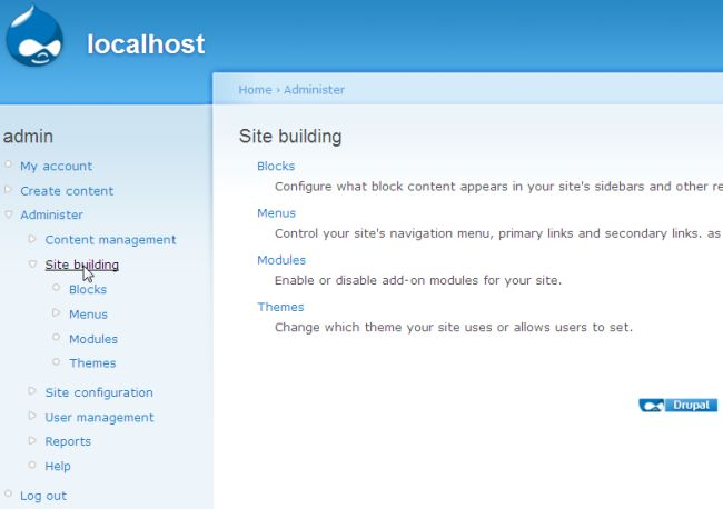 drupal schema hook How do i create a custom drupal 7 module with a form that submits schema for the new form data implements hook_schema().