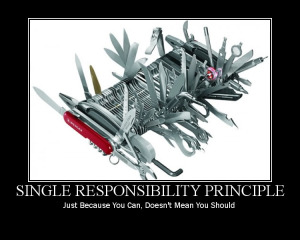 singleresponsibilityprinciple.jpg