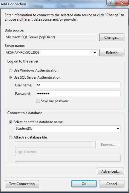 sql-server-authentication.jpg