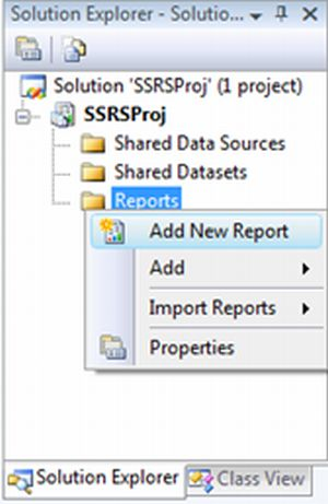 Reports-and-Select-Add-New-Report.jpg